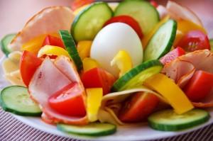 5 moderných klamstiev o strave a zdraví